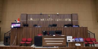 Emekli amirallerin bildirisine ilişkin soruşturmada 14 şüpheli adliyeye sevk edildi