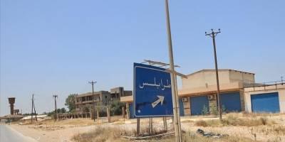 Sisi cuntası, darbeci Hafter'e ilaç adı altında silah gönderiyor