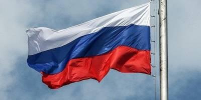Rusya Ukrayna'nın St. Petersburg konsolosunu gözaltına aldı