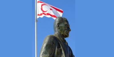 Kıbrıs halkı nasıl bu hale getirildi?