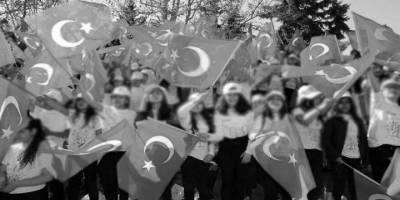 23 Nisan karantinasına 'tören' istisnası ve ayrıcalıklı kesimleri hatırlamak!