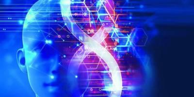 """""""İnsanın DNA'sına karışan, hareketlerine karışmaz mı?"""""""
