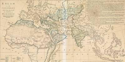 """""""Milliyetçi-Muhafazakâr tarih yazımı Osmanlı vizyonuna karşı"""""""