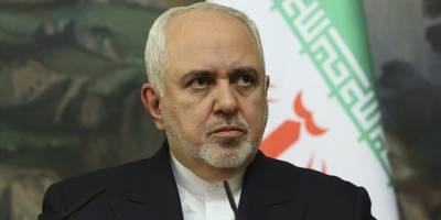 Zarif'den İran-Rusya ilişkileri ve Kasım Süleymani'ye dair sarsıcı itiraflar