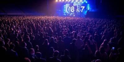 5 bin kişilik korona deneyinde şaşırtan sonuç: Sosyal mesafe gereksiz mi?