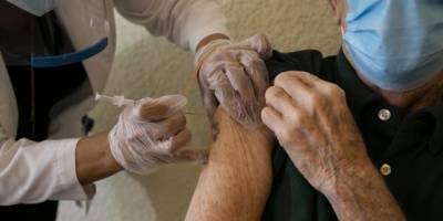 Türkiye'de uygulanan aşı miktarı 26 milyonu geçti
