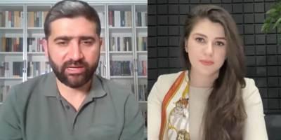 Rus işgali altındaki Kırım'da neler yaşanıyor?