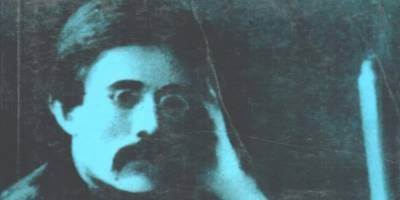 Musa Carullah Bigiyef'in sünnet konusundaki görüşleri