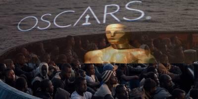 Batı günahlarının karşılığı olarak Oscar mı dağıtıyor?