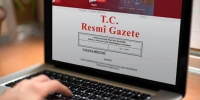 İstanbul Sözleşmesi 1 Temmuz'da resmen yürürlükten kalkıyor