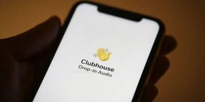 İran'da hükümet ile yargı arasında sosyal medya ağı 'Clubhouse' anlaşmazlığı
