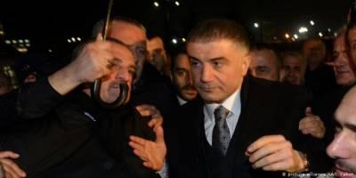 Suç örgütü lideri Sedat Peker'den Mehmet Ağar'a 'Pelikancı' suçlaması!