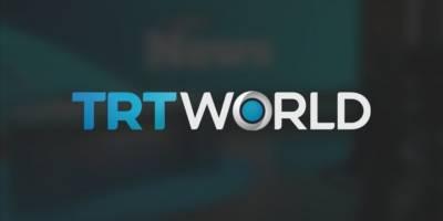 """TRT World """"Suriye'nin Mahpus Kadınları: İşkenceden Kaçış"""" belgeselini izleyiciyle buluşturacak"""