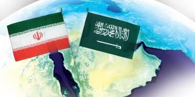 Suudi Arabistan-İran ilişkilerinde kısa vadede normalleşme mümkün mü?