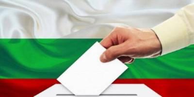 Bulgaristan'da hükümet kurulamadığı için 11 Temmuz'da yeniden erken seçime gidilecek