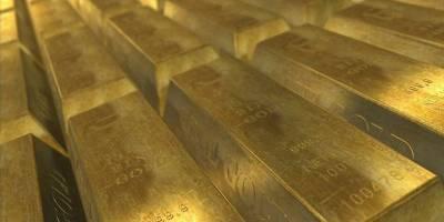 Lübnan, 35 yıl önceki yasa nedeniyle Merkez Bankası altın rezervlerine dokunamıyor