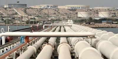 İran, Esed rejimine sağladığı petrol desteğiyle bölgedeki konumunu sağlamlaştırmak istiyor