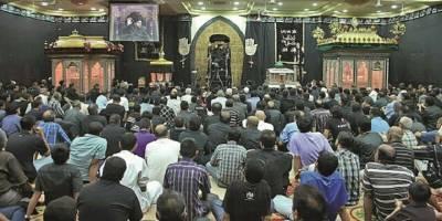Suriye'de İran mezhepçiliği yaygınlaşıyor: Camiler 'Hüseyniye'ye çevriliyor