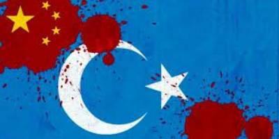 """""""Milliyetçi ve muhafazakar iktidar"""" döneminde Doğu Türkistan meselesi karşısındaki bu tutukluk niye?"""
