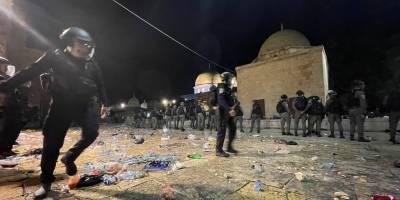 Kudüs'ü kurtarmak için neler yapabiliriz?