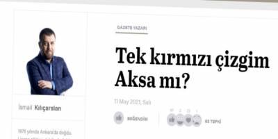 Erdoğan'a çakmak için terörist İsrail'i desteklemekten çekinmeyen güzide solcumsular