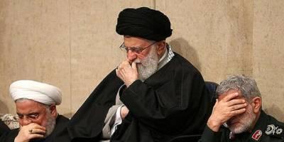 İran'ın Kudüs 'duyarlılığı' ne kadar sahici?