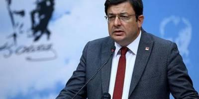 Sedat Peker'in iddiaları Meclis gündemine taşınıyor