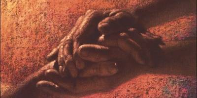 Allah'ım! Bize tekrar 'tek bir ümmet' olma bilinci ve şuuru ver
