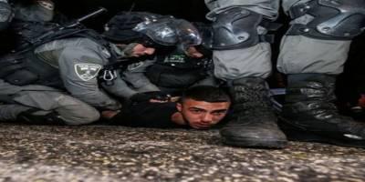 Uluslararası Af Örgütü: İsrail'in saldırılarına karşı sağlam duruş sergilenmeli