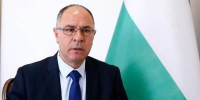 Filistin'in Ankara Büyükelçisi Mustafa: 'Mübarek topraklarımızdan bu işgali söküp atacağız'