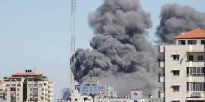 Al Jazeera: İsrail'in yaptığı barbarca bir eylemdir