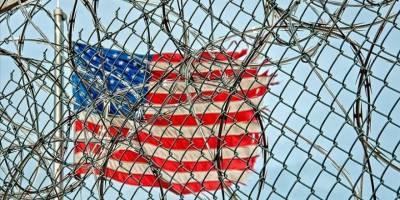 ABD adaleti: 2 Siyahi haksız yere idam edilmiş