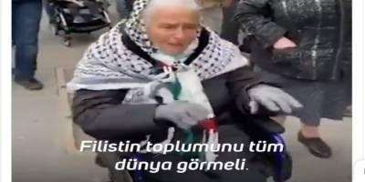 Dünya İsrail'den neden nefret ediyor?