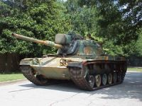 Mısırın Tankları 32 Yıl Sonra İsrail Sınırında