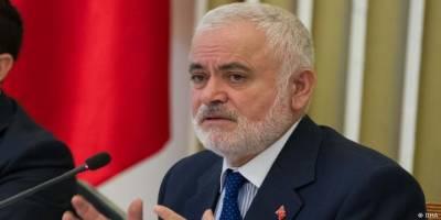 Eski Susurluk Komisyonu Başkanı Mehmet Elkatmış'tan Sedat Peker'in iddialarıyla ilgili çarpıcı değerlendirmeler