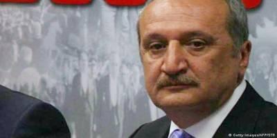 Mehmet Ağar cinayetlerden yeniden yargılanacak