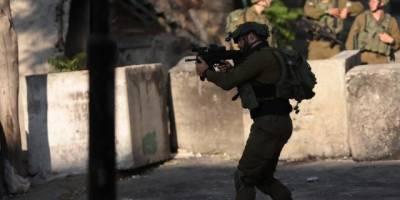 İşgalci İsrail bir çocuğu daha öldürdü
