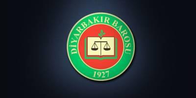 Sedat Peker'in iddiaları hakkında suç duyurusunda bulunuldu