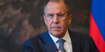 Rusya bir kez daha Türkiye'yi Ukrayna üzerinden hedef aldı