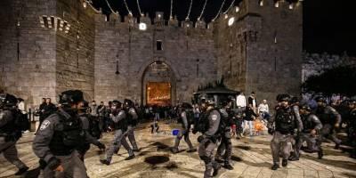 Siyonist İsrail'in saldırganlığı korkaklığının göstergesi