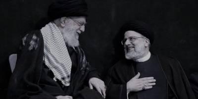 İran'da seçimlere Hamaney darbesi!