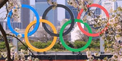 Olimpiyatlarda Cezayirli sporcudan Filistin tepkisi