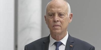 Tunus siyaseti 'darbe planı' iddialarıyla çalkalanıyor