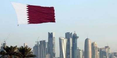 Katar: Esed rejimi ile normalleşmemiz mümkün değil