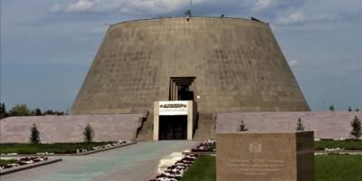 Sovyetlerin aç bırakma politikası ve 5 milyon Kazağın dramı