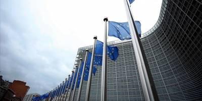 7 Avrupa ülkesi hükümetsiz durumda