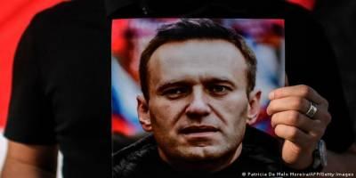 Rusya'da seçimler öncesi muhaliflere yasa kıskacı