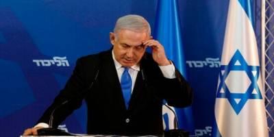 İsrail siyasetinde asrı saadet dönemi (mi?)