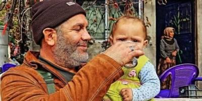 BAE'de esaret altında olan Mehmet Ali Öztürk için basın açıklamasına davet