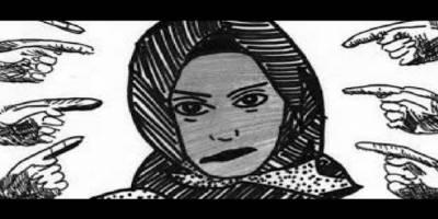 İslamofobinin yerli ve yabancı tezahürleri